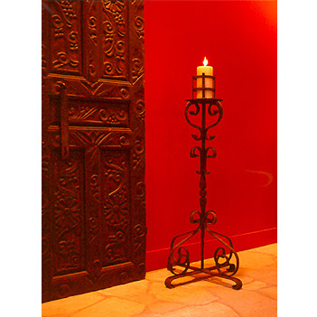 Mexican Colonial Benches, Antique Doors, Hacienda Furniture, Mexican Style Tables